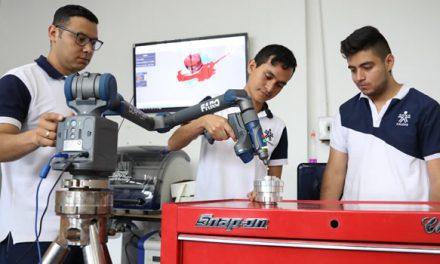 SENA Cundinamarca abre convocatoria de formación presencial y a distancia, en Soacha son 540 cupos