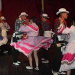 Danzarcol, la fundación que promueve la danza y el arte en Soacha