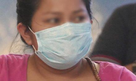 Soacha se acerca a los 9.300 casos de coronavirus