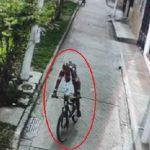 Ola de atracos, asaltos  y robos en Fusagasugá, Cundinamarca