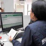 Este lunes Migración Colombia reinicia atención presencial