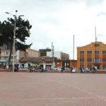 Desde las 2:00 p.m en Soacha habrá  'Toque de queda' para menores edad