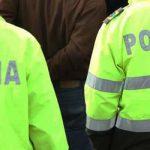 Capturan expolicía y policía activo por intentar robarse un carro, pero quedaron libres