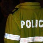 Asesinato de jóvenes acelera operativos de la Policía en Soacha, hubo 10 capturados