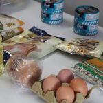 Hasta este sábado se entregan en Soacha  raciones del PAE para preparar en casa