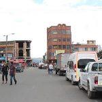 En octubre no habrá pico y cédula en Soacha