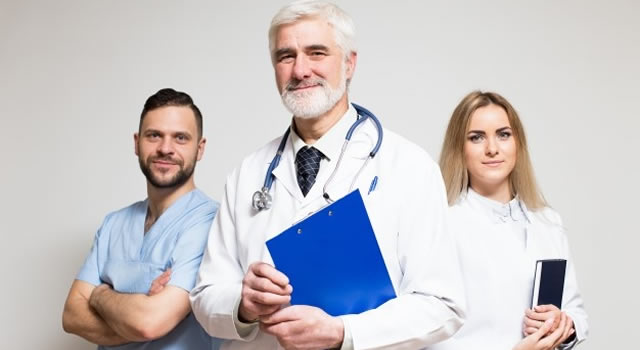 Telesalud y Telemedicina,  conceptos clave para la atención de pacientes