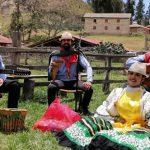 Una bolsa de 500 millones dispuso Soacha para apoyar el portafolio de estímulos artísticos y culturales