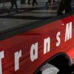 Hoy 21 de septiembre TransMilenio cerrará operaciones a las 8 p. m.