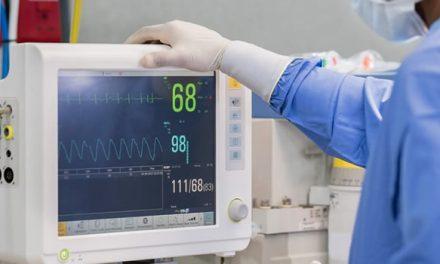 13.990 nuevos casos de coronavirus en Colombia y 249 fallecidos