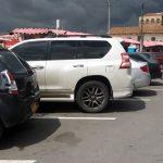 Lanzan campaña para matricular vehículos en Soacha, gánese $500 mil en efectivo