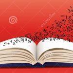 Taller: En busca de un personaje para un cuento