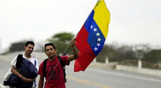 Politécnico Grancolombiano ofrecerá asesorías legales gratuitas para los migrantes