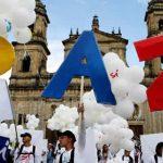 Ex presidente Santos  ve asesinatos de líderes sociales como principal traba para la paz