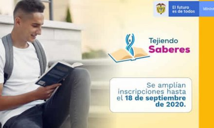 Veedurías, organizaciones juveniles y de mujeres de Soacha pueden postular a 'Tejiendo saberes'