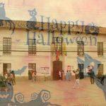En Soacha habrá Toque de Queda para menores de edad durante el Halloween