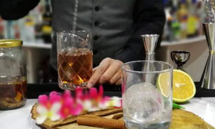 Sólo a 20 bares se le autorizaría apertura en Soacha