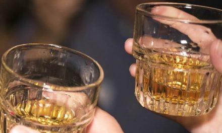 Después de 7 meses comienza reapertura de bares en Soacha