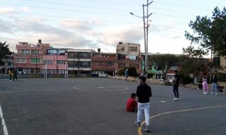 El drama de una comunidad de Soacha para legalizar las zonas de cesión