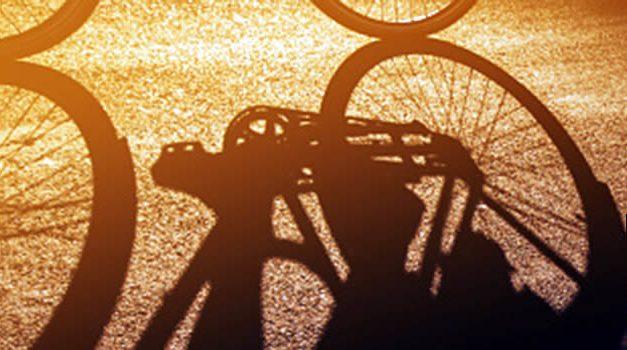 Duro golpe a bandas dedicadas al hurto de bicicletas en Soacha, Bogotá y Funza