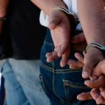 Desarticulan banda delincuencial que extorsionaba y secuestraba transportadores en Soacha