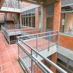 Min Educación  y Alcaldía de Soacha   entregaron obras de ampliación de la IE Julio César Turbay Ayala