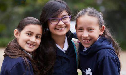 Así se preparan los colegios de Bogotá para el modelo de alternancia