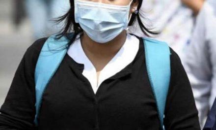 De nuevo aumentan los contagios de coronavirus en Soacha