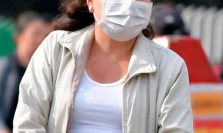 Siete fallecidos en Soacha por coronavirus