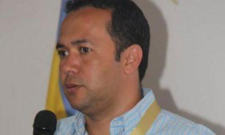 Ex alcalde de Girardot  recibe segunda sanción e inhabilidad