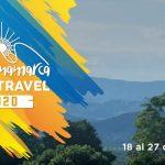 Ya llega 'Cundinamarca ExpoTravel', la vitrina que visibilizará el turismo en el departamento