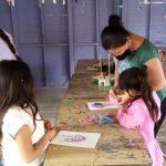 La entidad que construye sueños y esperanzas en las familias de Soacha
