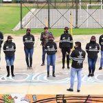 Crean grupo de Gestores de Convivencia en Soacha