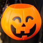 Soacha y 67 municipios de Cundinamarca decretan Toque de Queda en el Halloween