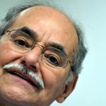 Falleció Horacio Serpa Uribe, partidos lamentan su muerte
