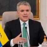 Aislamiento selectivo en Colombia se extiende hasta el 30 de noviembre