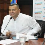 Listas medidas para afrontar paro de este 21 de octubre en Cundinamarca