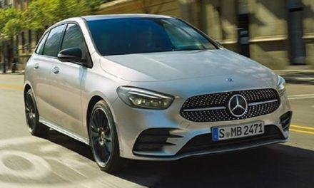 Carpintero bogotano se gana vehículo  Mercedes Benz