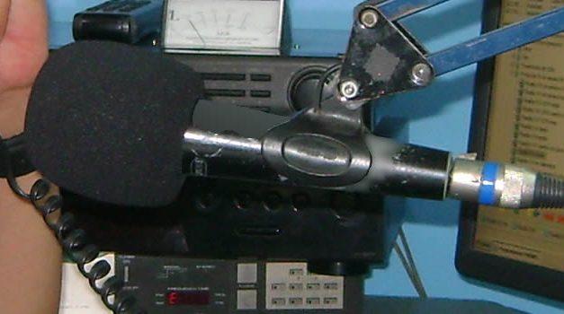 La radio también se hace desde los barrios marginados de Soacha