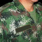 A la cárcel militar señalado de asesinar a su esposa en Bogotá