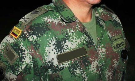 Programa de Educación de la Fuerza Pública se orientará al respeto de los DD.HH