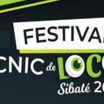 Soachunos y sibateños invitados al 'Picnic de locos 2020'
