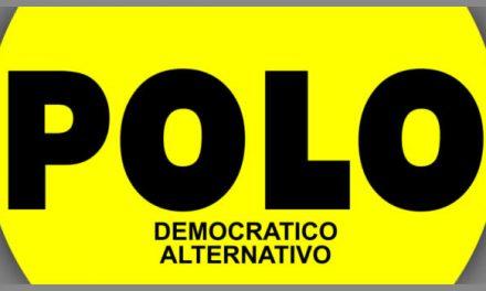 Enfrentamiento en el Polo Democrático por ingreso de Rubic a este partido en Soacha
