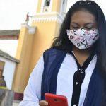 Por TIC Mujer busca colombianas que lideren la transformación digital
