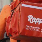 Sanción a Rappi por violación a normas de protección al consumidor