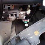 Desvalijan y roban computador de vehículo dentro de conjunto residencial de Soacha