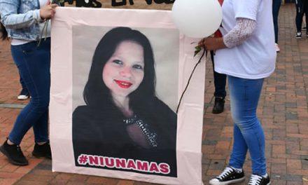 Solicitan circular azul de Interpol para asesino de joven de 25 años en El Rosal, Cundinamarca