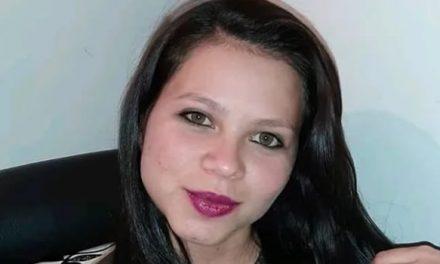 Buscan exesposo de joven de 25 años  asesinada con un destornillador en El Rosal, Cundinamarca