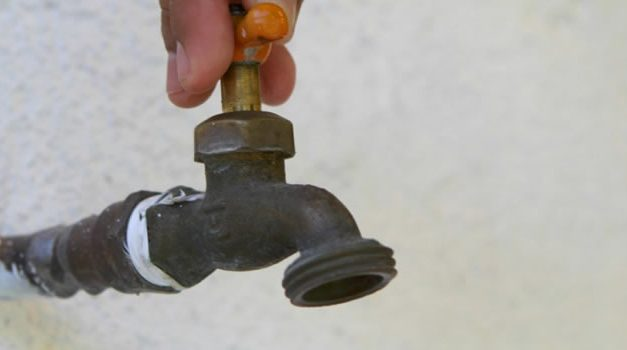 Barrios de Soacha completan 15 días sin agua, hay emergencia sanitaria