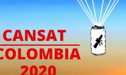 Transmisores satelitales en latas de gaseosa, propuesta de estudiantes de Soacha y Cundinamarca